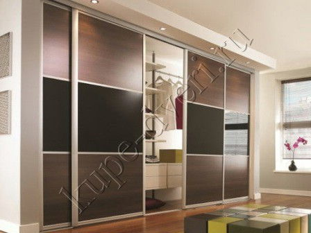 haust r einbauen und abdichten neubau stadtlohn north. Black Bedroom Furniture Sets. Home Design Ideas